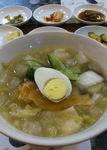 120314_23coldnoodle.jpg