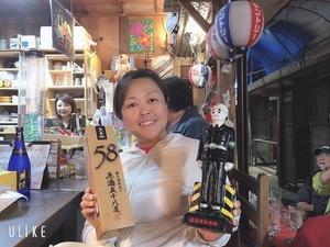 190331sakaemachi10.jpg