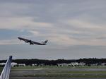 100717_03plane.jpg