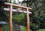 061001つま恋神社1.jpg
