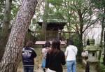 061001つま恋神社2.jpg