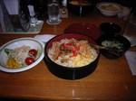 061001昼食.JPG