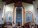 100718_22hagatna_cathedral.jpg