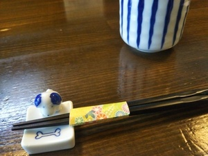 180227chopsticks.jpg