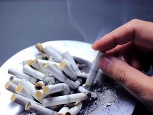180419smoking.jpg