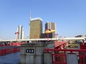 180422_10azumabashi.jpg