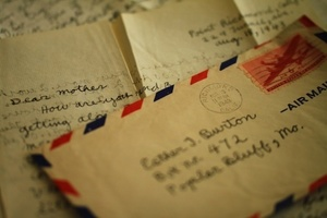 180429letters.jpg