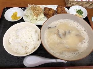 180815inamuruchi.jpg