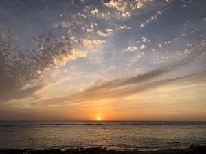 200513_sunset2.jpg