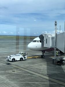200917_01airport.jpg
