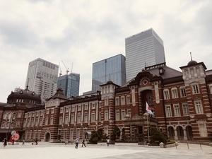 200921_04tokyo.jpg