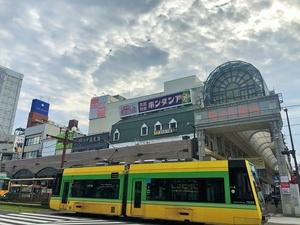 201130_04.jpg