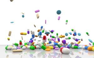 薬画像バナーサイズ.jpg
