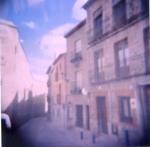 euro_holga_01.jpg