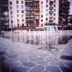 euro_holga_07.jpg